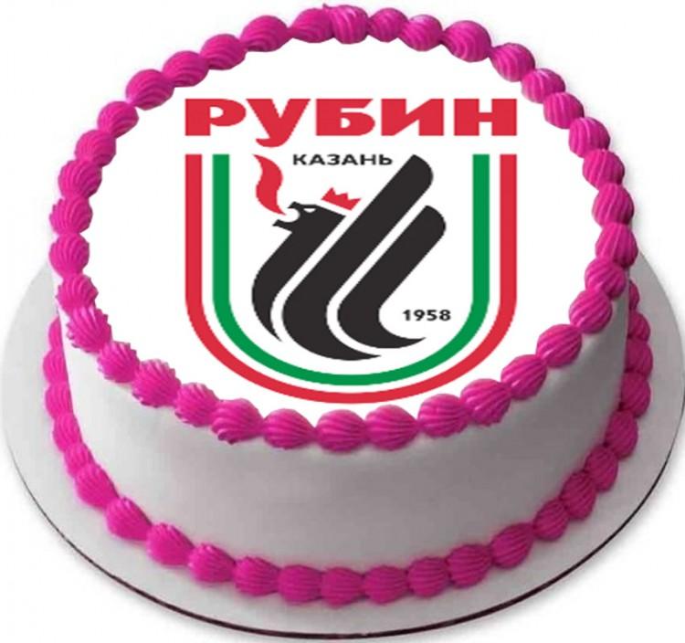 торт в виде рубина фото отличие