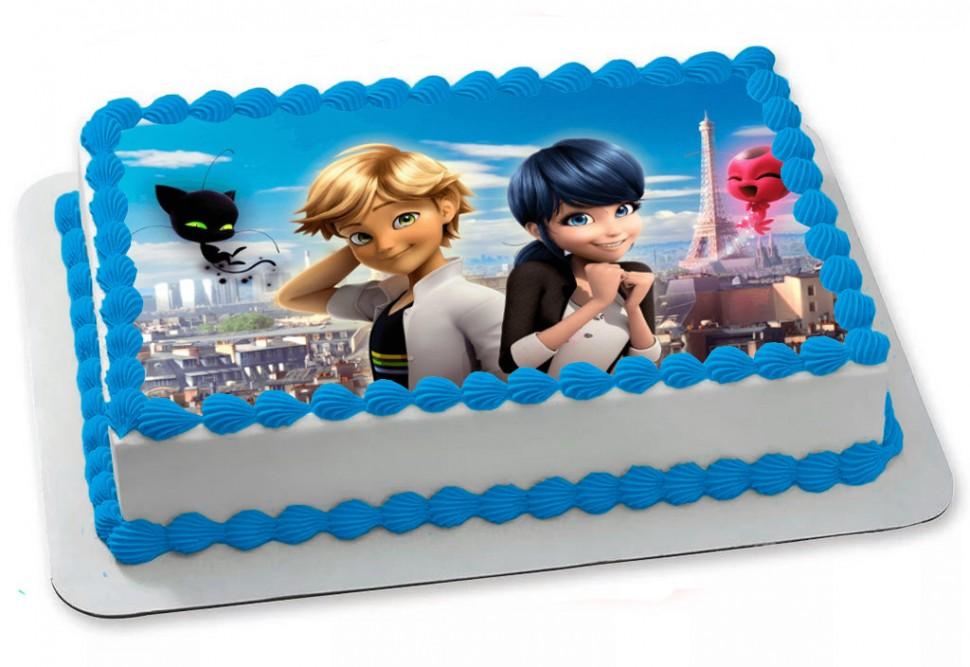 Купить в санкт-петербурге мастика сектор самая лучшая мастика для торта